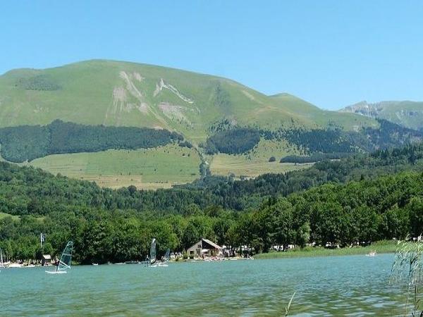 Camping Ser Sirant - Photo 6