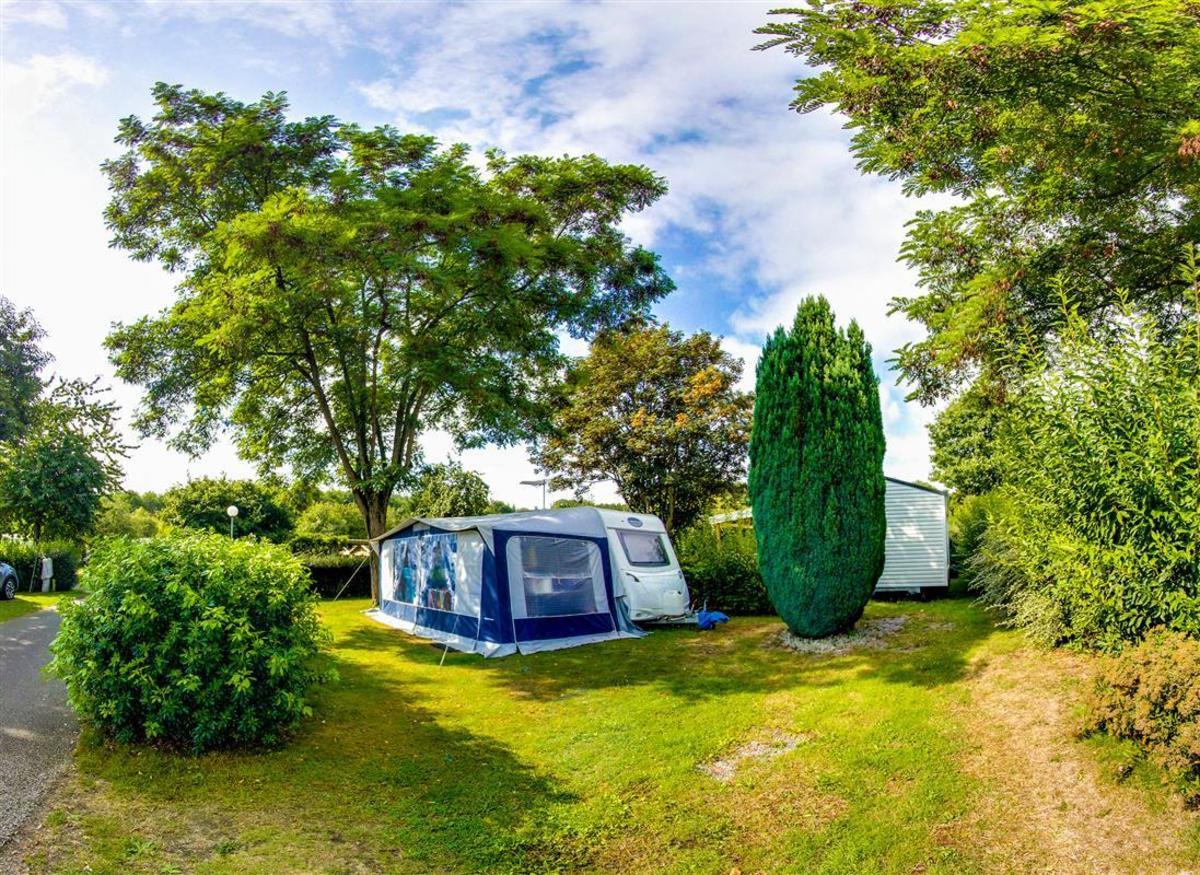 Camping TY NENEZ - Photo 6