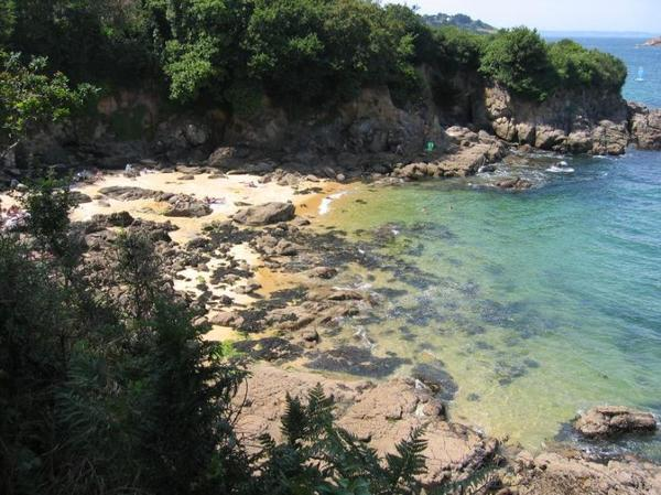 YELLOH! VILLAGE - LA BAIE DE DOUARNENEZ - Photo 3