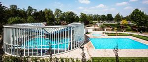 Recreatiepark De Achterste Hoef - Photo 1