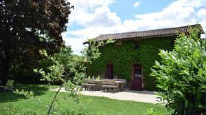 La Flocelliere en Vendée Collection - Photo 2