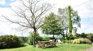 La Flocelliere en Vendée Collection - Photo 104