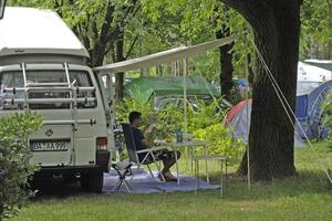 Camping Sabbiadoro - Photo 7