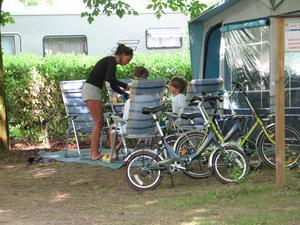 Camping Sabbiadoro - Photo 5