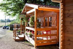 Camping LA GARENNE - Photo 6