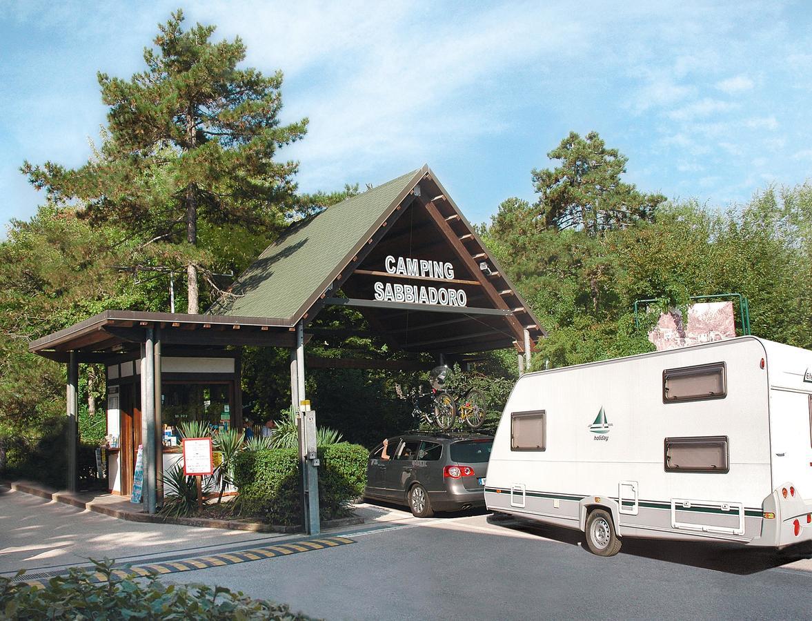 Camping Sabbiadoro - Photo 3