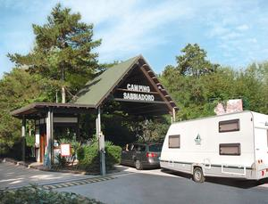 Camping Sabbiadoro - Photo 3