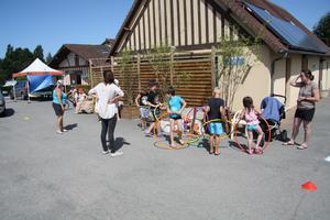 Camping BELLEVUE - Photo 4