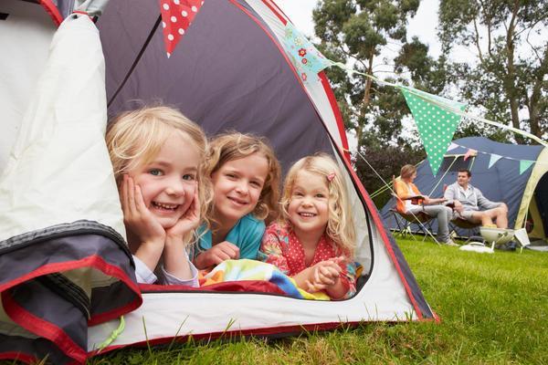 Camping Reine Mathilde - Photo 8