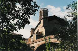 Sites et Paysages Le Moulin - Photo 1200