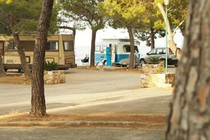 Camping Rais Gerbi - Photo 10