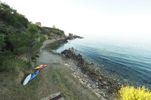 Camping Rais Gerbi - Photo 12