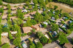 Sites et Paysages Le Moulin de Sainte Anne - Photo 10