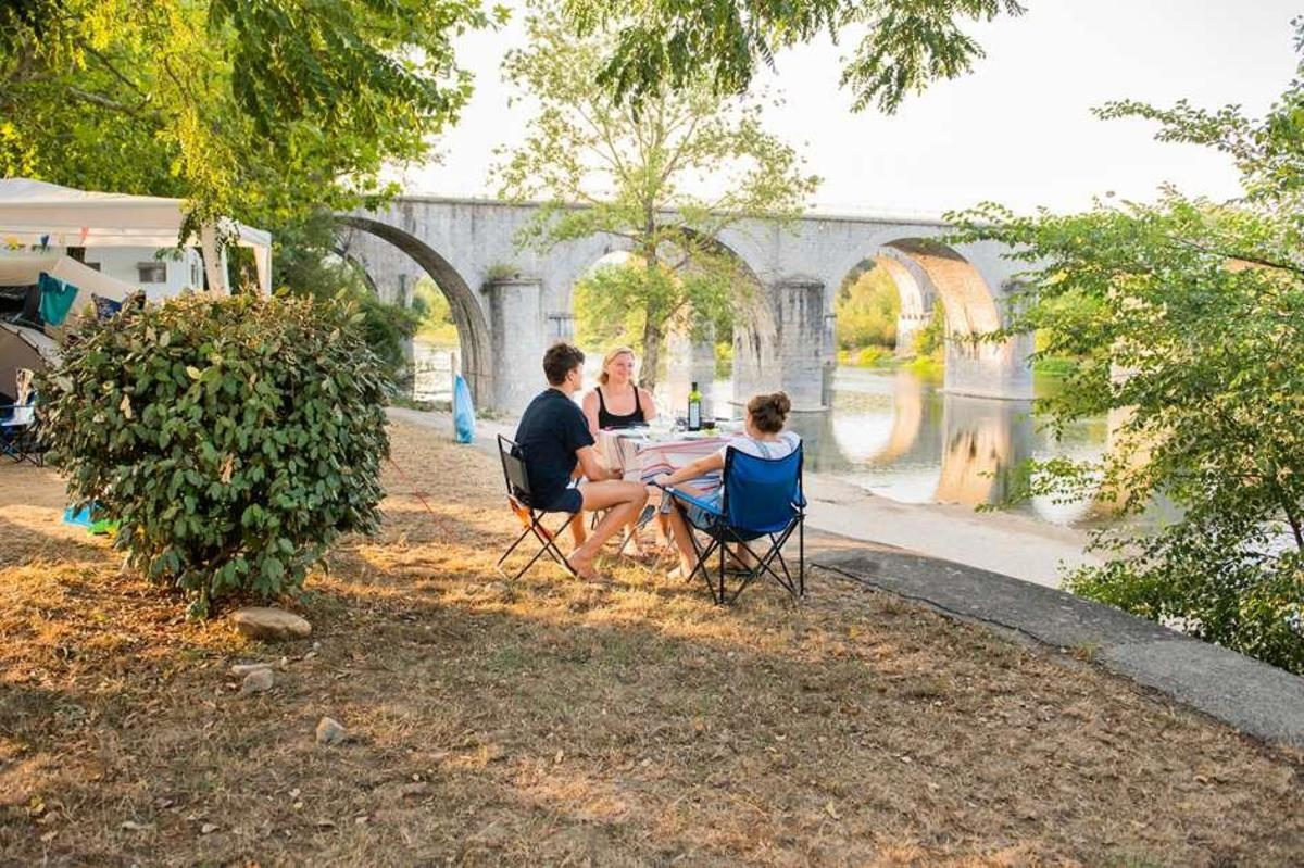 RCN la Bastide en Ardèche - Photo 105