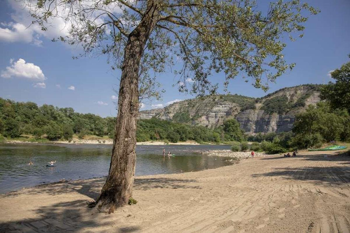 RCN la Bastide en Ardèche - Photo 474