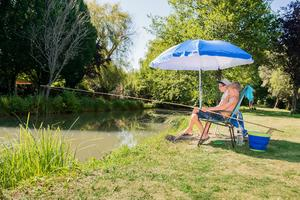 RCN le Moulin de la Pique - Photo 173