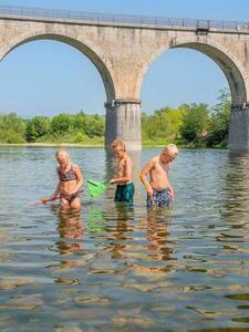 RCN la Bastide en Ardèche - Photo 805
