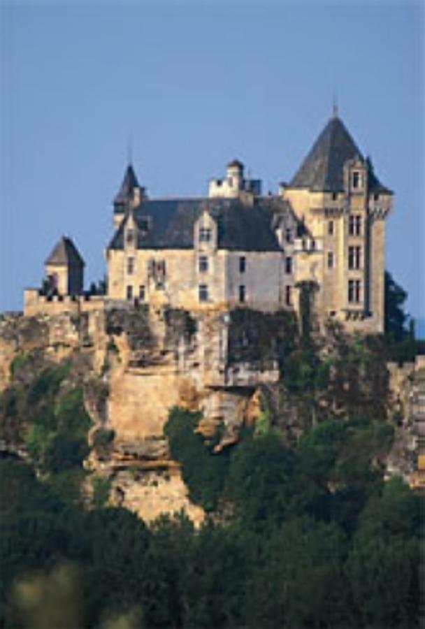 Les Hameaux du Perrier - Terres de France - Photo 1099