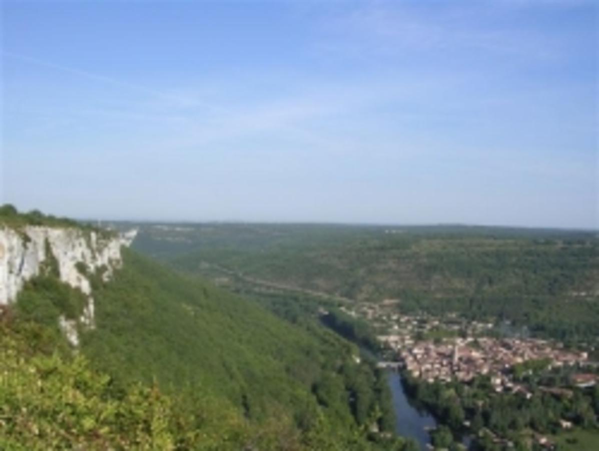 Les Hameaux des Lacs - Terres de France - Photo 1293