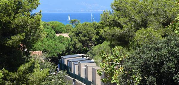 Camping Le Méditerranée - Photo 6