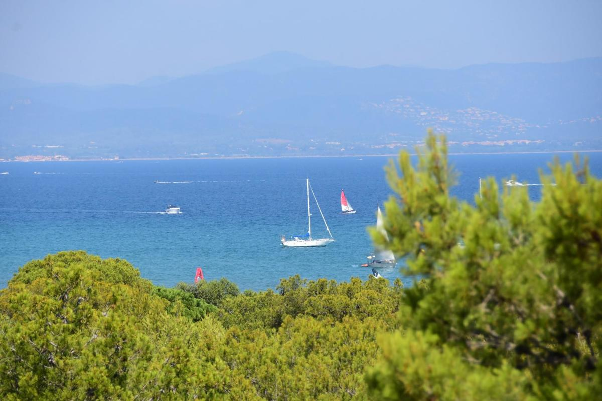 Camping Le Méditerranée - Photo 13