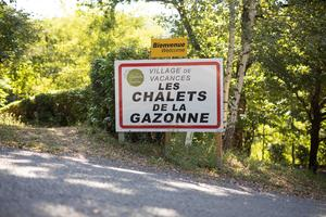 Les Chalets de la Gazonne - Photo 4