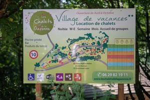 Les Chalets de la Gazonne - Photo 5