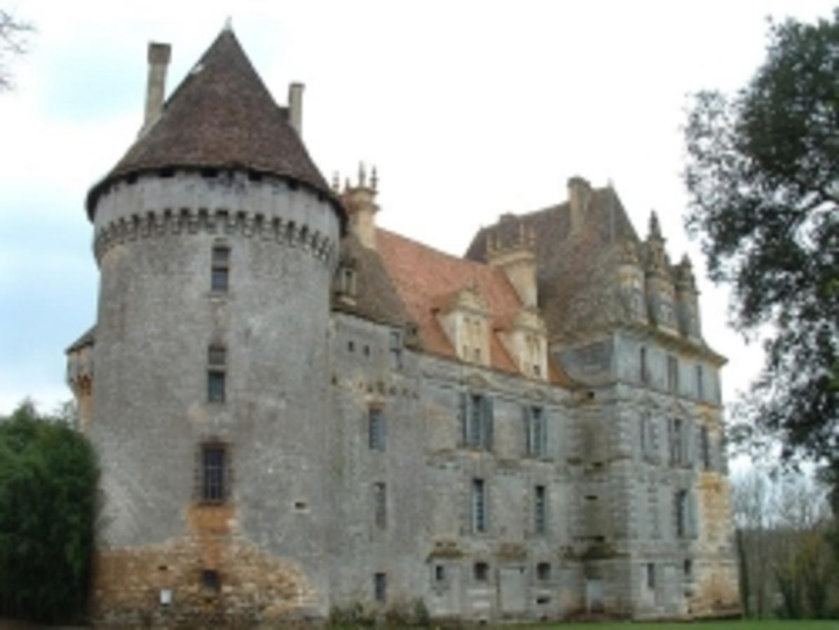 Le Moulin de Surier - Photo 50