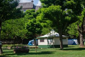 Camping BELLERIVE - Photo 5