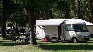 Camping BELLERIVE - Photo 9
