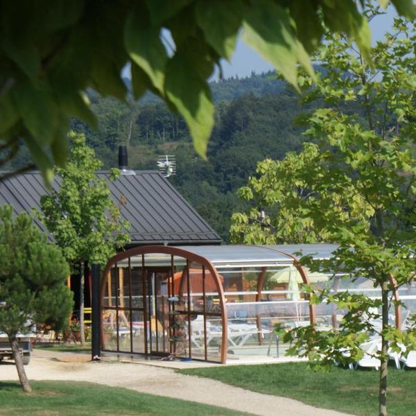 Village des Monédières - Photo 5