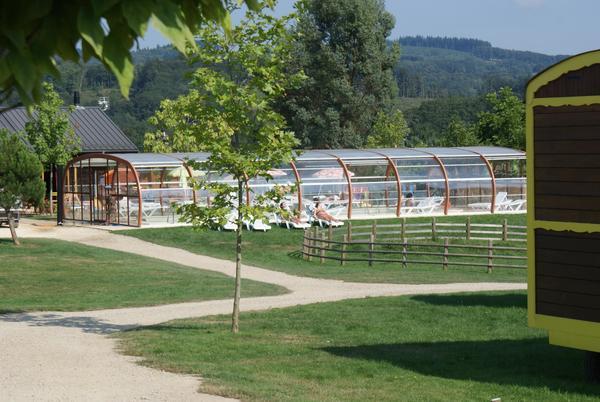Village des Monédières - Photo 8