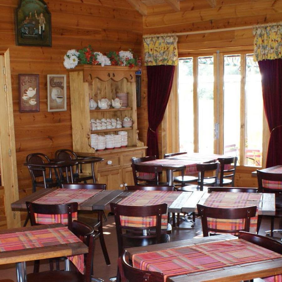 Village des Monédières - Photo 13