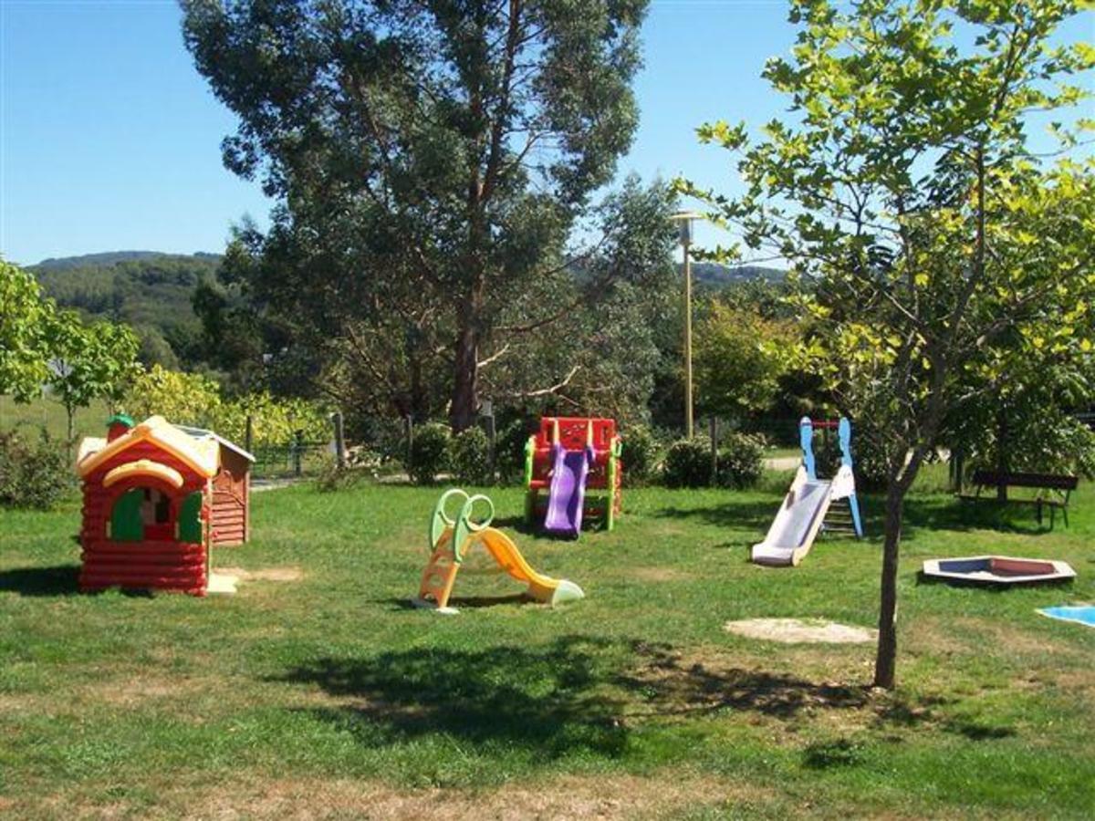 Village des Monédières - Photo 19