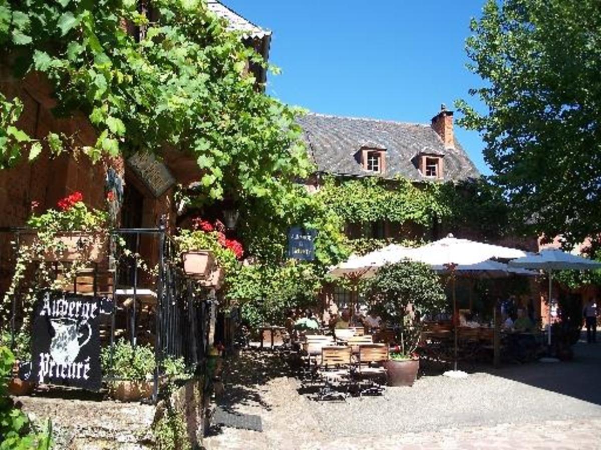 Village des Monédières - Photo 20