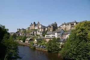 Village des Monédières - Photo 23