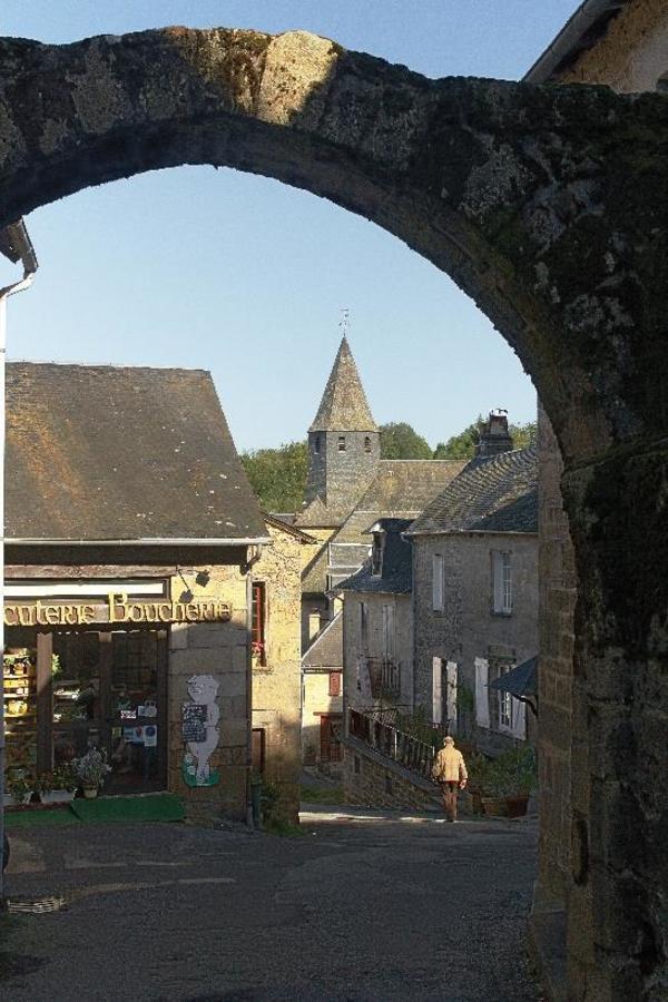 Village des Monédières - Photo 24