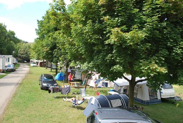 Camping Alpes Dauphiné - Photo 9