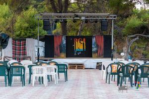 Camping Capo Vieste - Photo 45