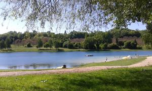 Camping Le Repaire - Photo 23