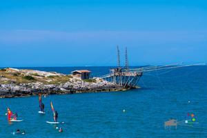 Camping Punta Lunga - Photo 3