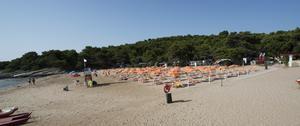 Camping Punta Lunga - Photo 27