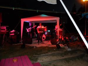 Camping Le Repaire - Photo 40