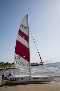 Camping Punta Lunga - Photo 45