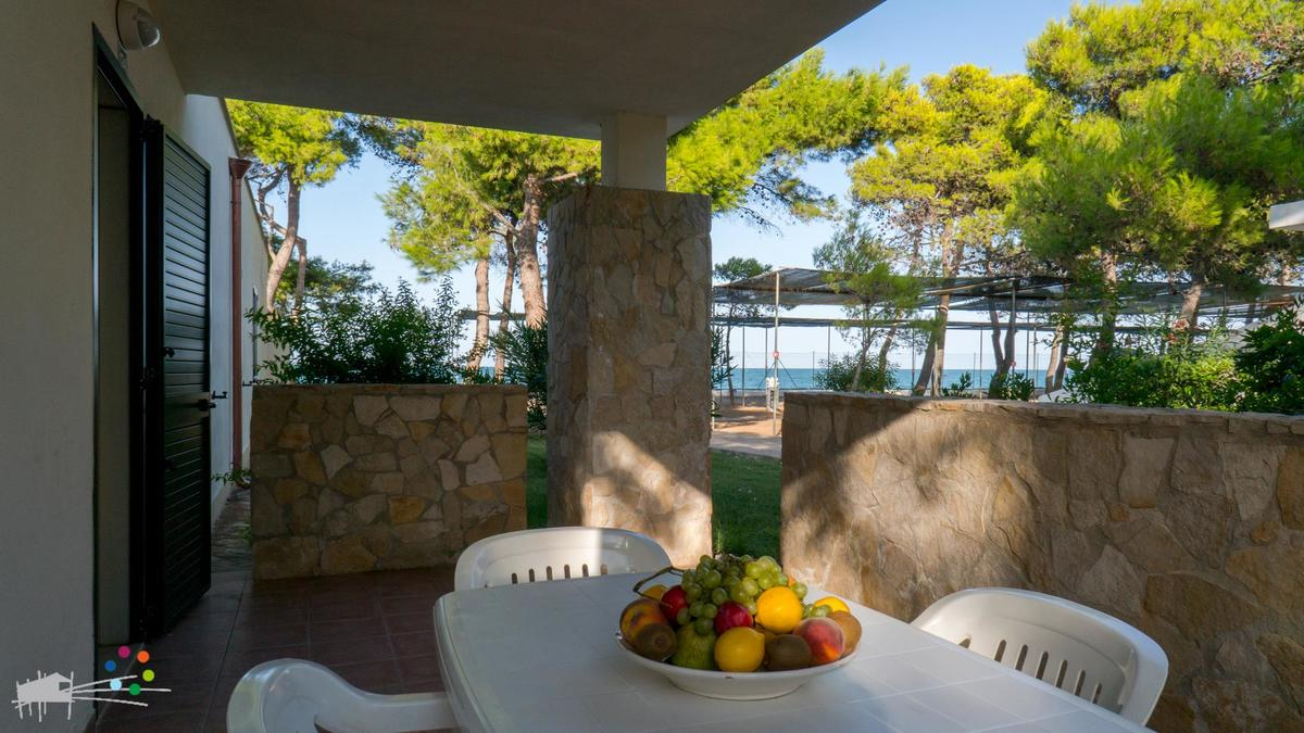 Camping Village Spiaggia Lunga - Photo 8