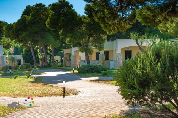 Camping Village Spiaggia Lunga - Photo 2
