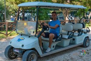 Camping Village Spiaggia Lunga - Photo 14