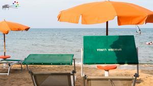 Camping Village Spiaggia Lunga - Photo 22