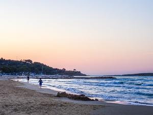 Camping Village Spiaggia Lunga - Photo 19