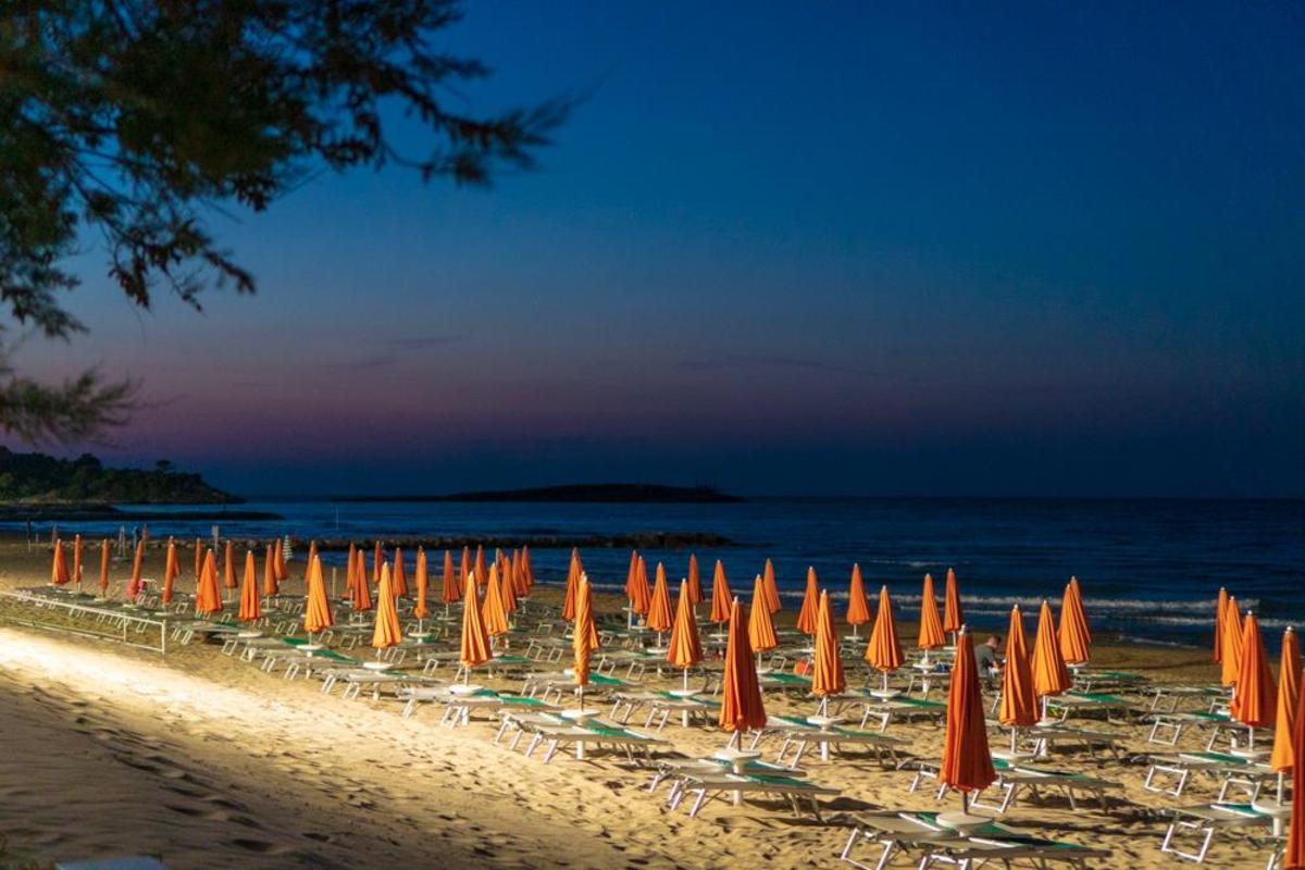 Camping Village Spiaggia Lunga - Photo 17